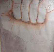 fist2