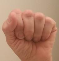 fist5a