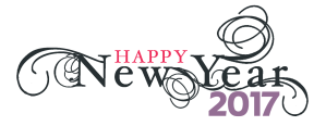 happy-new-year-2017-png-55-2