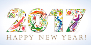happy-new-year-vintage-logo-luxurious-card-ethnic-patterns-70078244-660x330