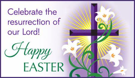 326737-Celebrate-The-Resurrection-Of-Our-Lord-Happy-Easter-